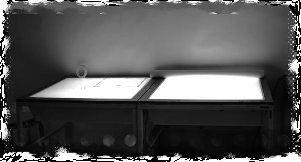 table-lumineuse-nb